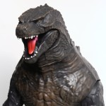 Giant Size Godzilla Review
