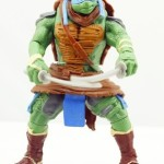 New Ninja Turtles Movie Toys Are Terrible