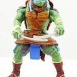 New Ninja Turtles Movie Toys Are Terrible