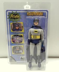Batman MOC