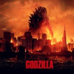 Godzilla (2014) Movie Review