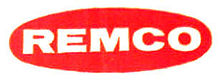220px-Remco-red-logo
