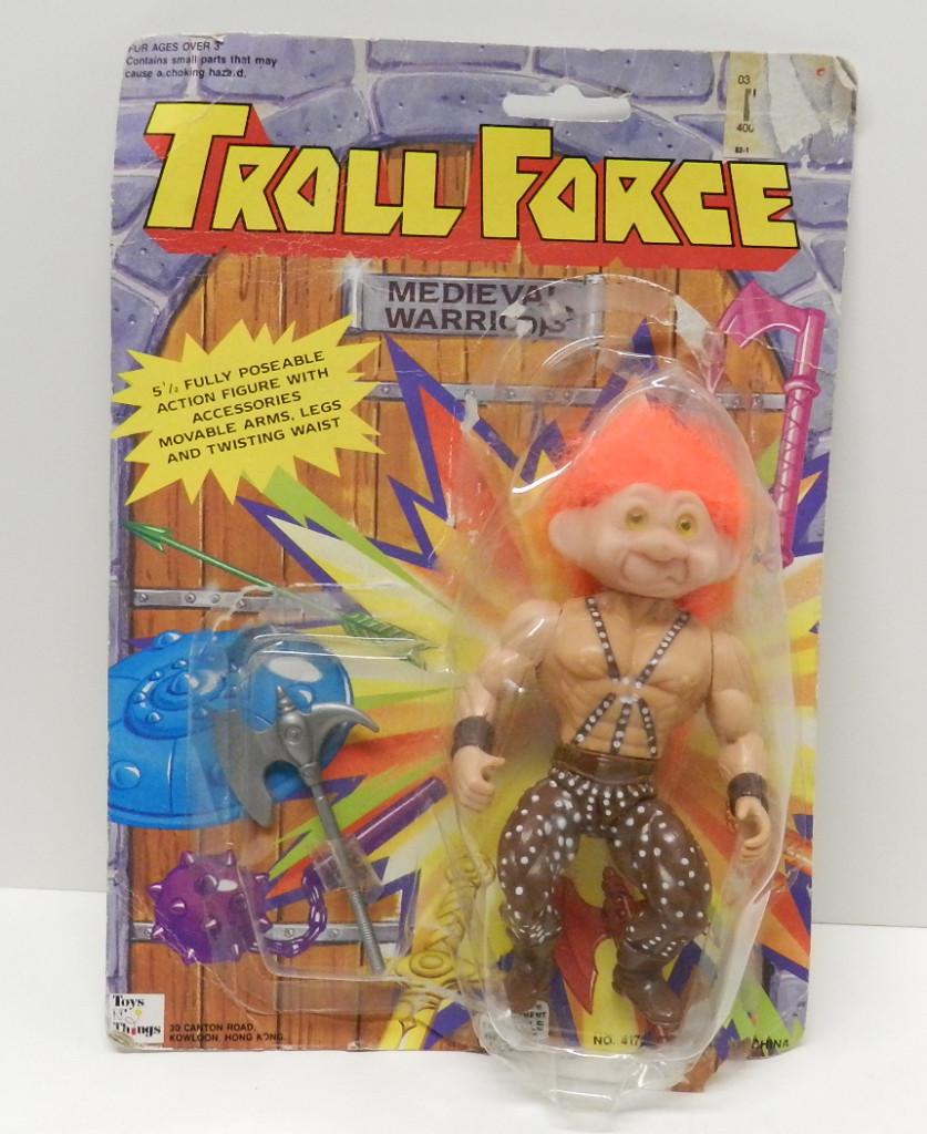 Troll Card 1