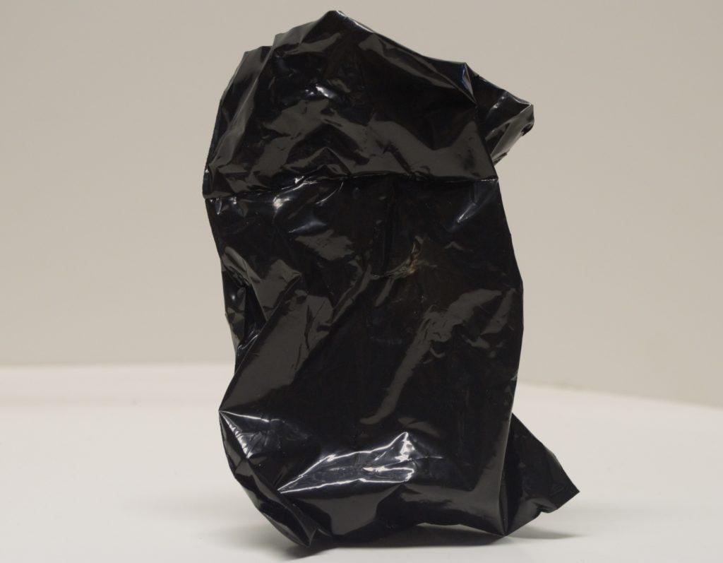 funko-mystery-mini-bag