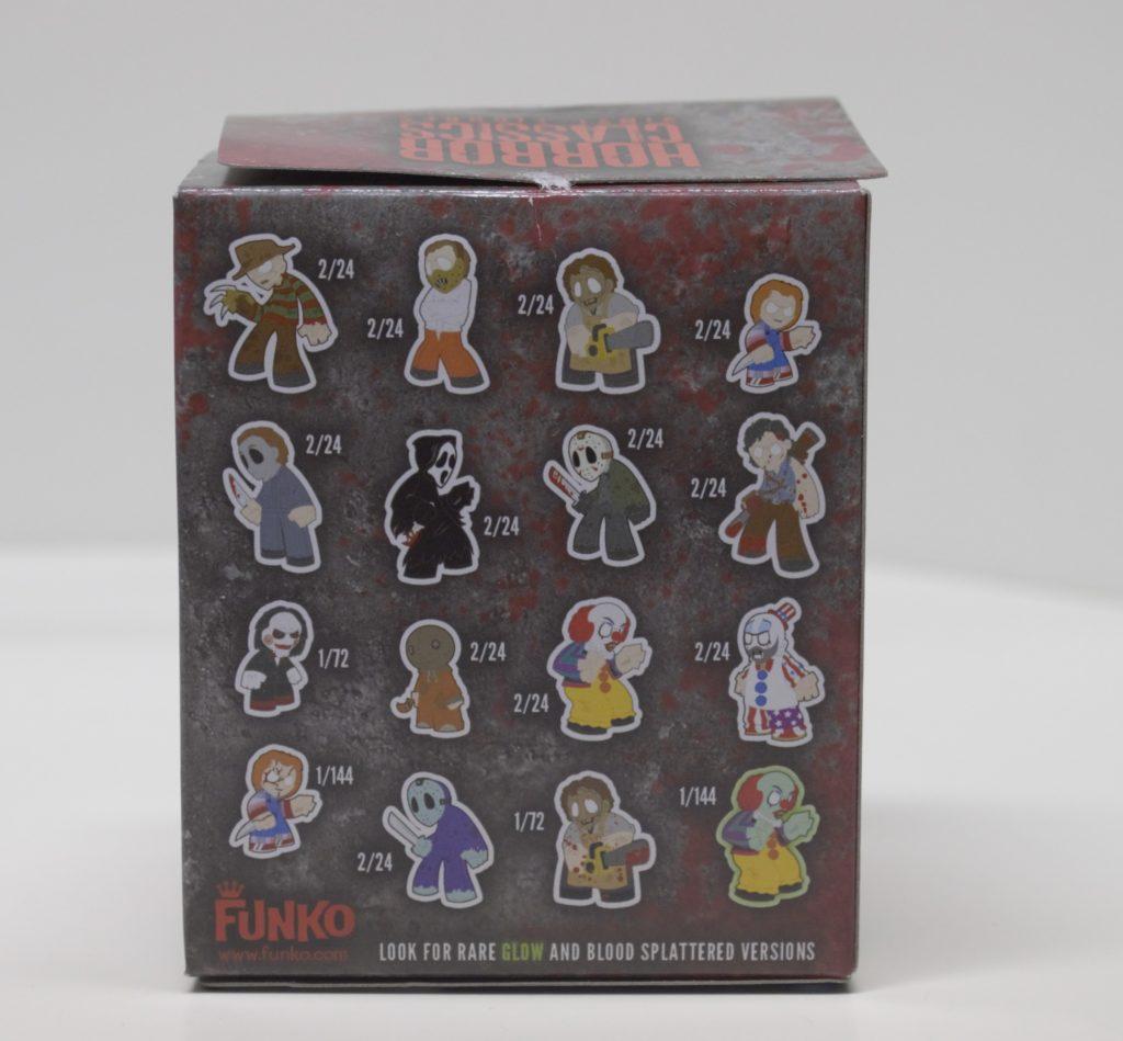 funko-mystery-mini-box-2