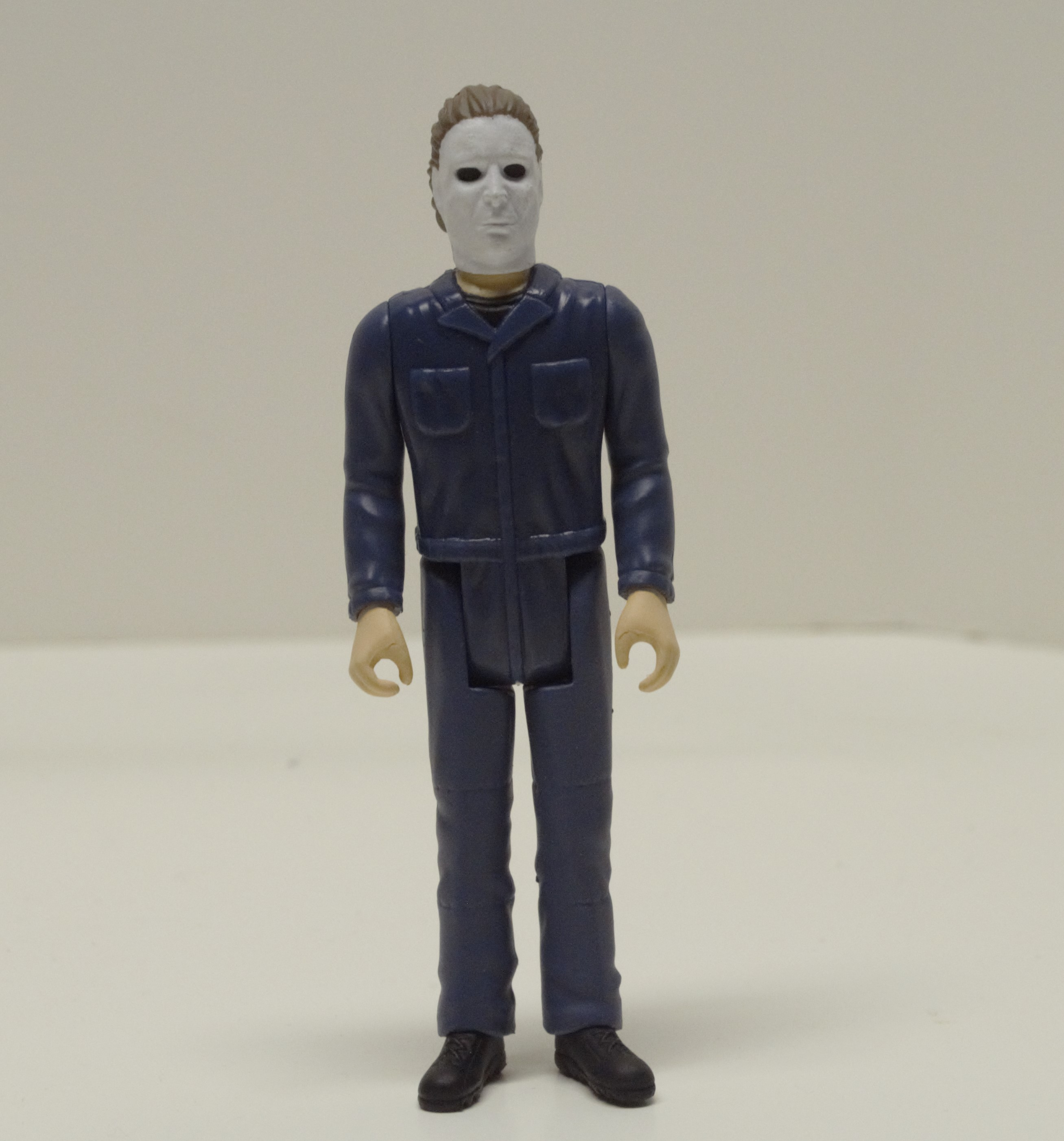 reaction-michael-myers-3