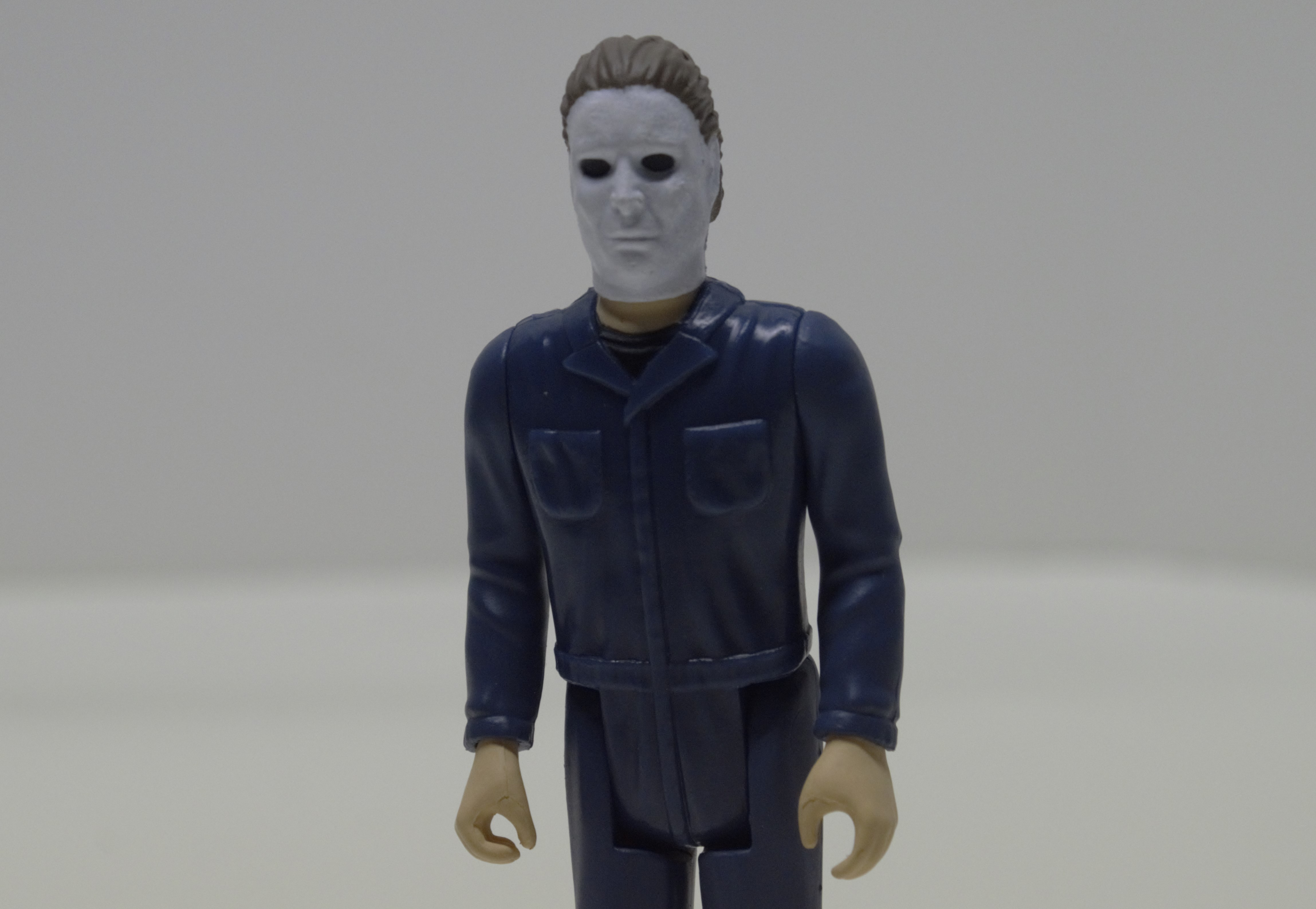 reaction-michael-myers-5