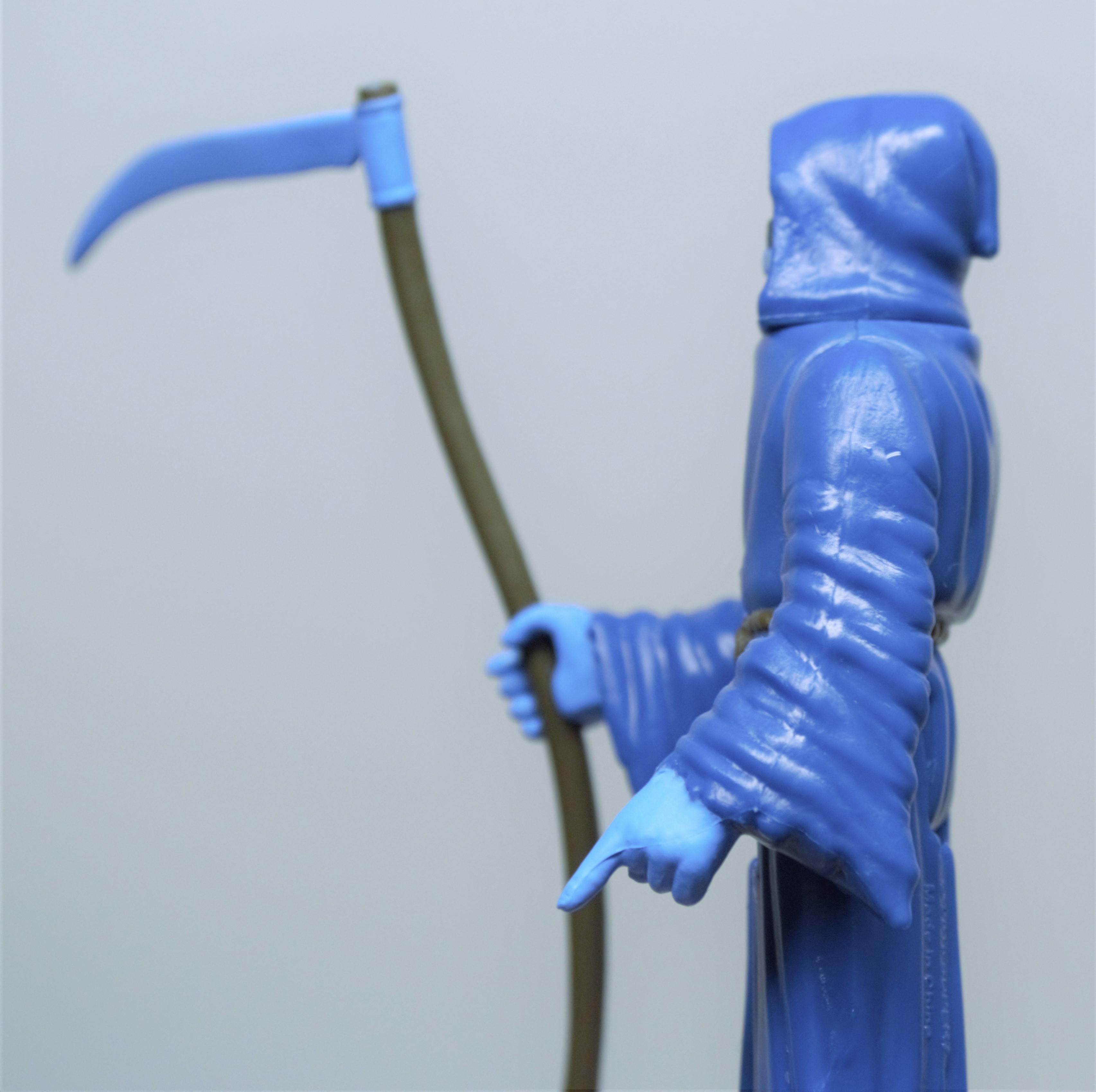 robot-reaper-15