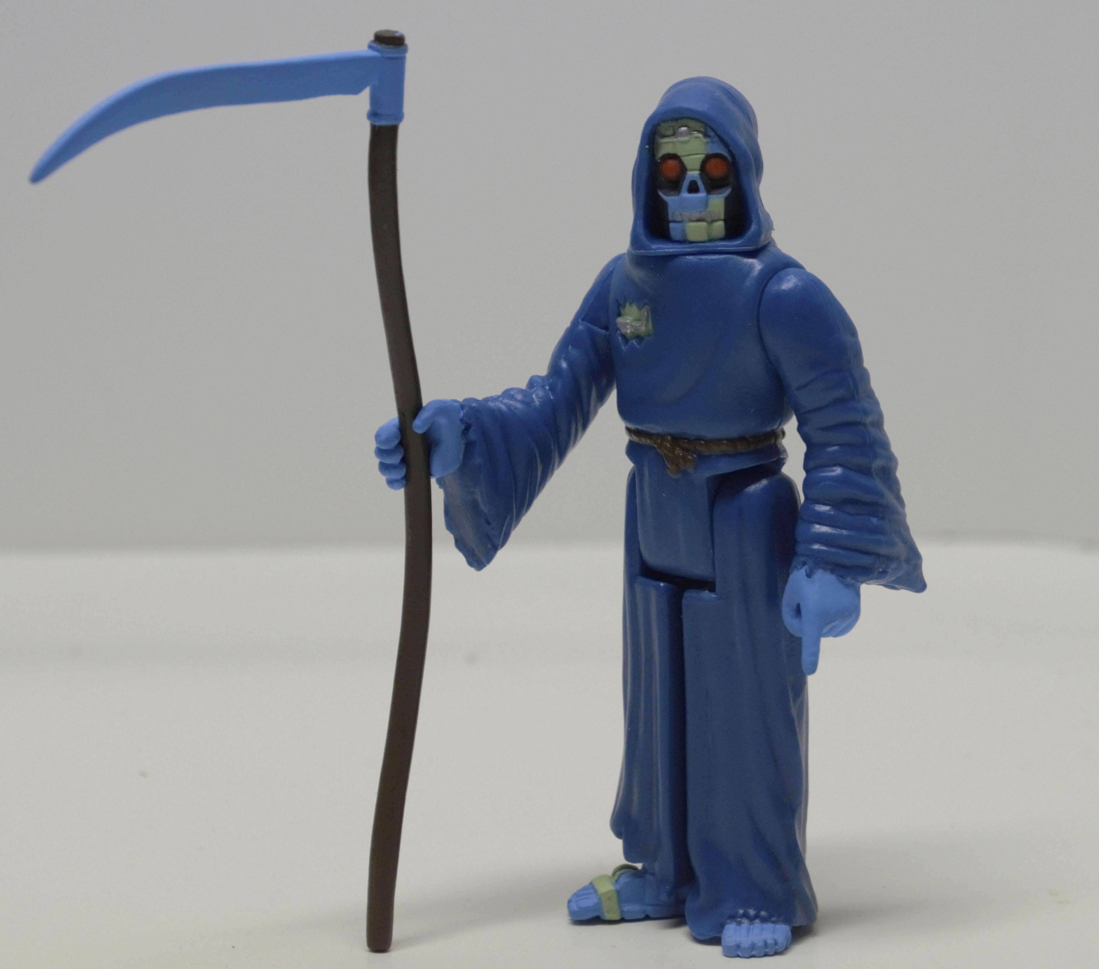 robot-reaper-4
