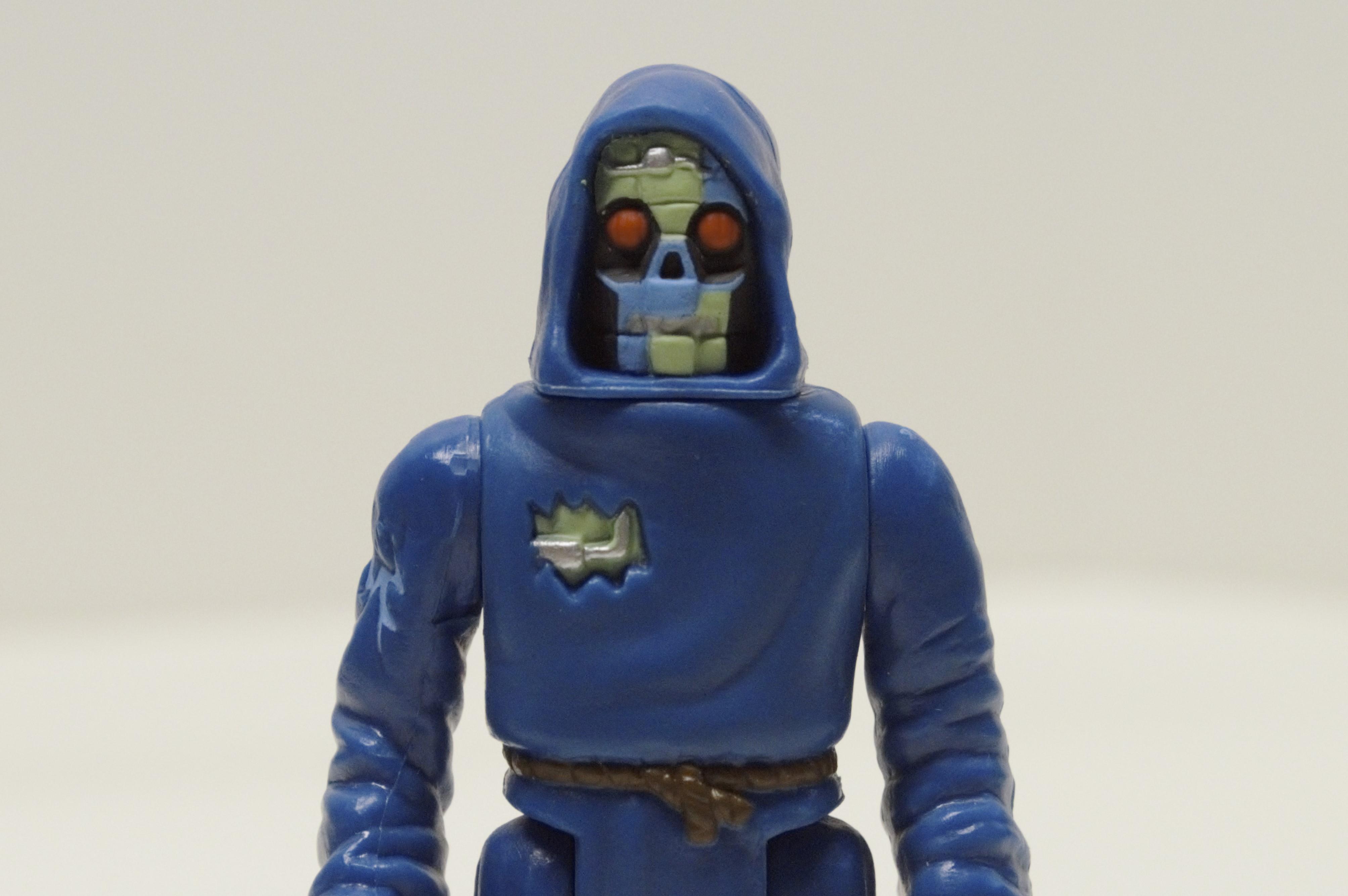 robot-reaper-6