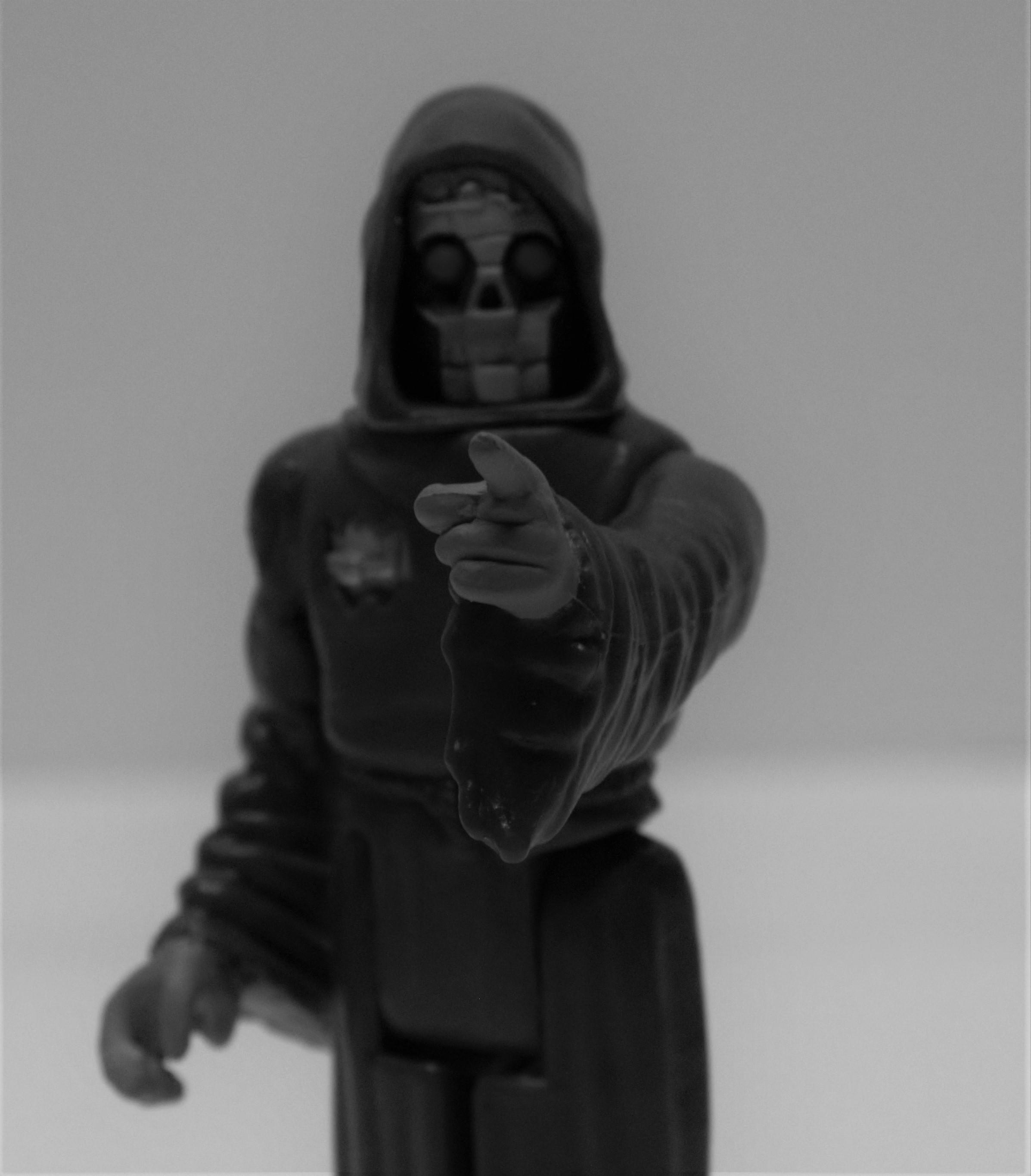 robot-reaper-8
